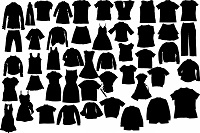 1163607-vector-clothes